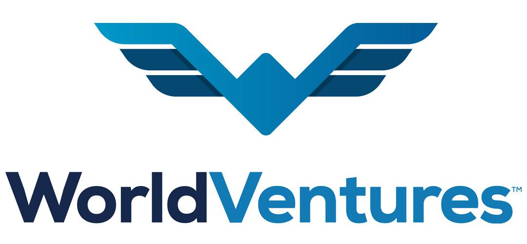 World Travel Club Mlm